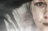 La ragazza nella nebbia: Donato Carrisi e il cast presentano il film alla stampa