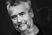 Luc Besson di nuovo alla regia con Anna