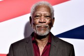 Morgan Freeman sarà Colin Powell in un film biografico
