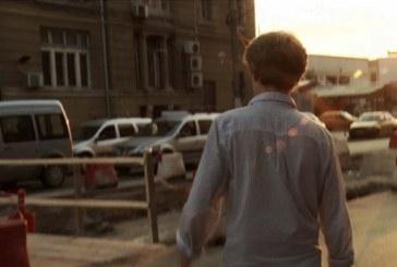 I Dieci Comandamenti alla Casa del Cinema di Roma