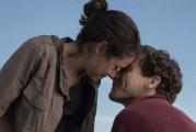 Festa del Cinema di Roma 2017: Jeff Bauman e Jake Gyllenhaal raccontano Stronger