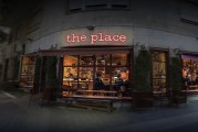 "Box office Italia: ""The Place"" subito primo"