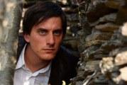 """Festa del Cinema di Roma 2017, Paolo Taviani e il cast presentano """"Una questione privata"""""""