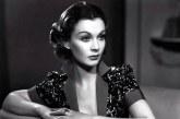 Vivien Leigh: gli sceneggiatori di Feud scriveranno il biopic