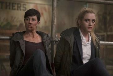 """Wayward Sisters: anticipazioni sullo spin-off di """"Supernatural"""""""
