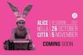 Alice nella città: presentato alla stampa il programma dell'edizione 2017