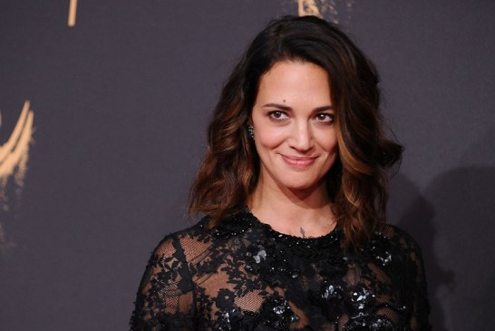 Scandalo Weinstein: anche Asia Argento tra le donne molestate