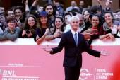 Xavier Dolan conquista la Festa del Cinema di Roma 2017