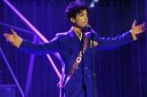 Prince – Sign 'O' The Times