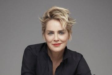 "Sharon Stone protagonista del comedy thriller ""Sunny"""