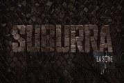 Suburra – La serie 1×02 – Recensione e Spoiler