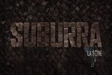 Suburra – La serie 1×01 – Recensione e Spoiler