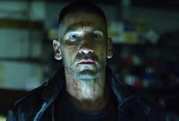 """""""The Punisher"""" il nuovo volto del Marvel Netflix Universe"""