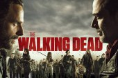 """The Walking Dead"" e ""Fear the Walking Dead"" s'incrociano"