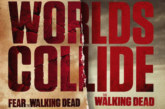 Fear The Walking Dead: rivelato il personaggio protagonista del crossover