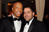 Brett Ratner e Russell Simmons: un nuovo scandalo sessuale