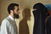 Due sotto il burqa: presentata a Roma la commedia francese sull'Islam