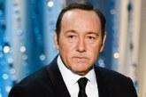 Netflix annuncia di aver chiuso ogni rapporto con Kevin Spacey