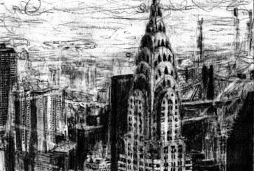 NYsferatu – Symphony of a Century