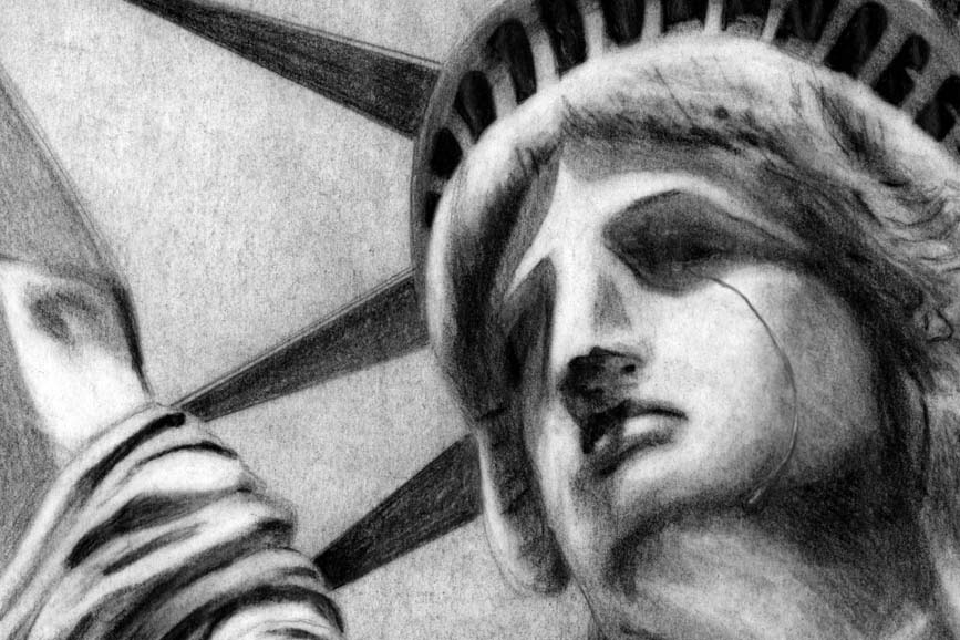 NYsferatu – Symphony of a Century recensione