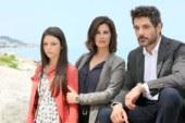 Scomparsa: la serie TV presentata dal cast tecnico e dagli attori