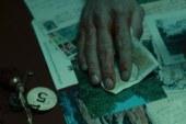 Recensione – The Millionairs – 2017