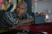 Niente Fast and Furious 9 per Tyrese Gibson
