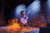 Coco: le voci italiane parlano delle emozioni suscitate loro dal film Pixar