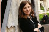 Francesca Comencini parla dei casi di molestie nel cinema e difende Asia Argento