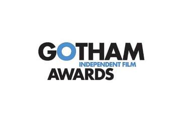 """""""Chiamami col tuo nome"""" vincitore ai Gotham Awards"""
