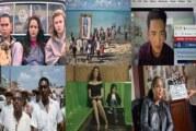 Saundance Film Festival 2018 i film in programma