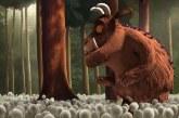 Il Gruffalo