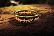 """""""Il Signore degli anelli"""" la serie: di nuovo nella Terra di Mezzo"""