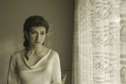 """Festa del Cinema di Roma 2017: Natalia Beristain presenta """"Los adioses"""""""