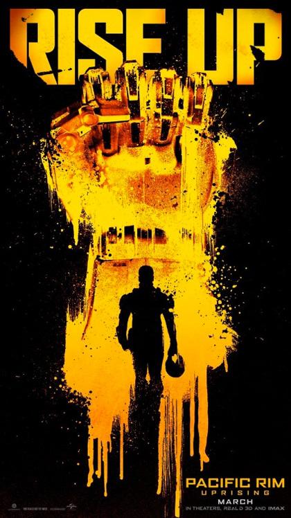 La programmazione del cinema Metropolis Cinemas a Bassano del ...