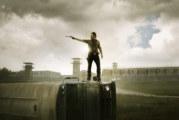 """Crisi di ascolti per """"The Walking Dead"""""""