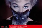 Torino Film Festival 2017: presentato il programma
