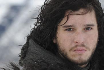 """""""Game of Thrones"""" è la serie tv più scaricata e vista illegalmente del 2017"""