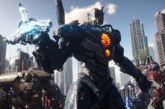 "Box Office Italia: ""Pacific Rim – La Rivolta"" vince il weekend"