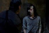 The Walking Dead: gli effetti della morte di Carl sull'ottava stagione