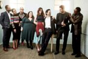 This Is Us: anticipazioni sull'undicesimo episodio della seconda stagione