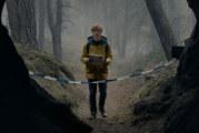 """""""Dark"""": ordinata da Netflix la seconda stagione"""