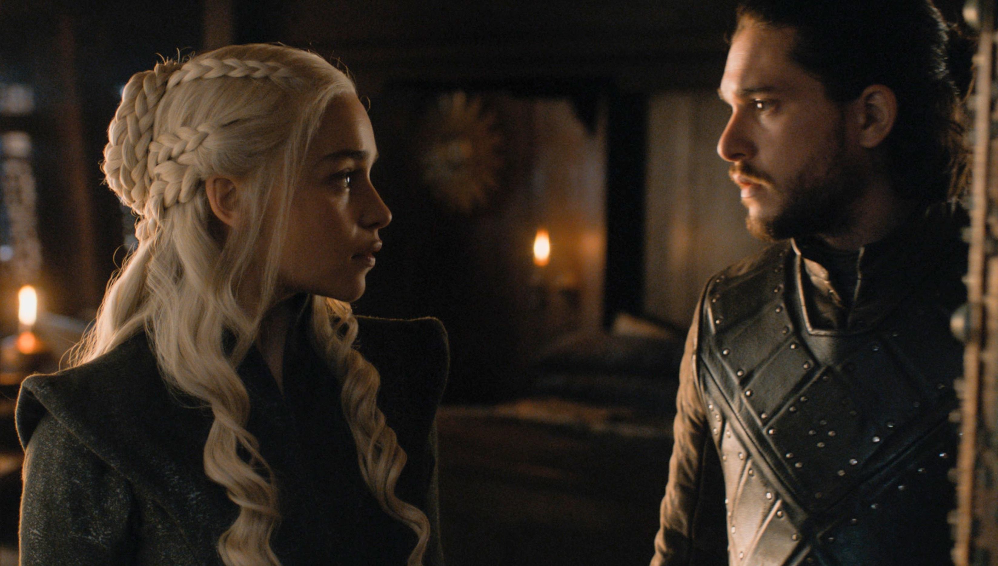 Game of Thrones: Conquest | ecco gli eventi invernali presentati in un trailer
