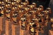 "I 10 ""Fun Facts"" dei Golden Globe 2018"
