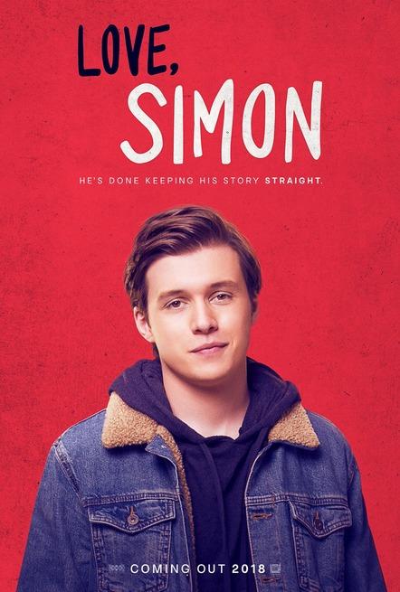 Risultato immagine per Tuo, Simon