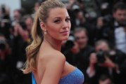 "Incidente sul set di ""The Rhythm Section"" con Blake Lively"