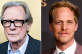 Detective Pikachu: Bill Nighy e Chris Geere nel cast