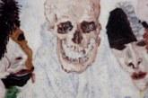 Hitler contro Picasso e gli altri (2017)