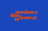 Sundance Film Festival 2018: Tutti i vincitori