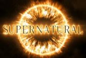 """Supernatural """"Wayward Sisters"""" 13×10 – Recensione e Spoiler"""